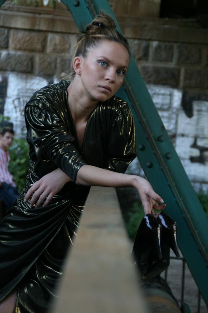 Marysia_005